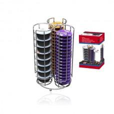 Capsule opbergsysteem voor Tassimo capsules - 48 capsules