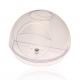 Waterreservoir voor Dolce Gusto Melody2 en Creativa machines van Krups