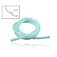 Siliconen slang voor Dolce Gusto apparaten van Krups