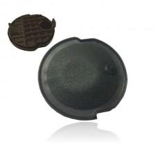 Diffuser voor Dolce Gusto apparaten van Krups