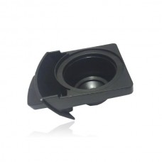 MS-623495 Capsulehouder voor Dolce Gusto Mini Me KP1208 van Krups - zwart