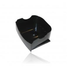 Lekbak voor Dolce Gusto Oblo KP1108 serie van Krups - Zwart