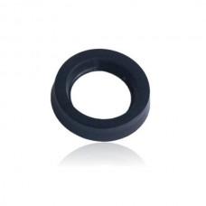 Dichting van waterreservoir voor Nespresso M120-150-180-200-250-300 van Magimix