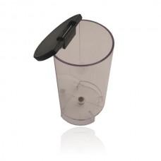 Waterreservoir voor Nespresso Pixie M110 serie van Magimix
