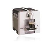 Magimix Nespresso Le Cube