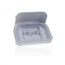Lekbak voor Philips Senseo Quadrante HD786x serie - Wit/Grijs
