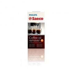 Reinigingstabletten voor Philips Saeco koffiemachines - koffie olie verwijderaar