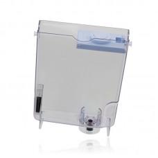 Waterreservoir voor koffiemachines van Jura - ENA Micro en Impressa A serie