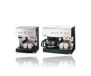 Magimix koffiemachines