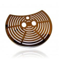 Rooster van lekbak voor WMF koffiepadmachines - WMF Lono